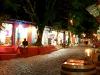Arraial Noite - Rua do Mucugê